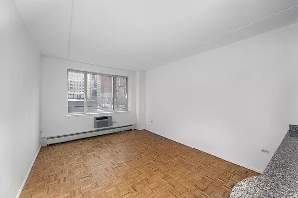 2 Bedrooms, Civic Center Rental in NYC for $6,500 - Photo 1