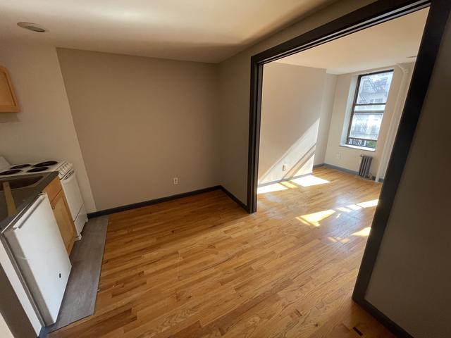 Studio, Alphabet City Rental in NYC for $2,725 - Photo 1