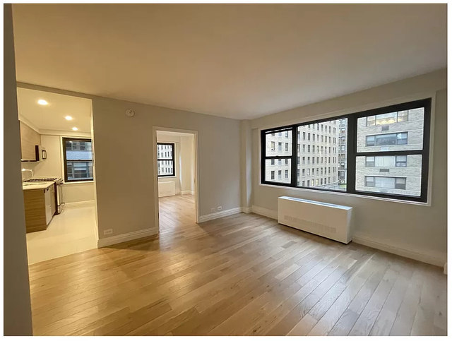 3 Bedrooms, Rose Hill Rental in NYC for $6,185 - Photo 1