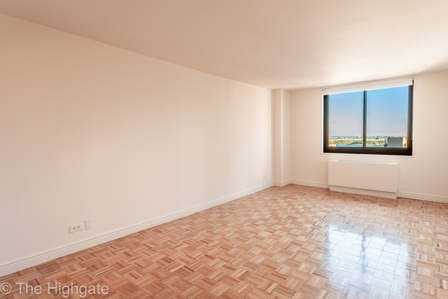 2 Bedrooms, Upper East Side Rental in NYC for $4,495 - Photo 1