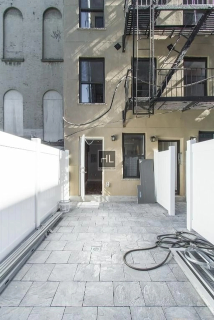 3 Bedrooms, Lower East Side Rental in NYC for $3,295 - Photo 1