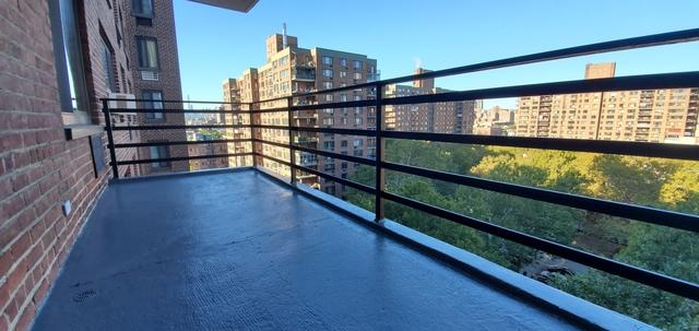 1 Bedroom, Central Harlem Rental in NYC for $2,415 - Photo 1