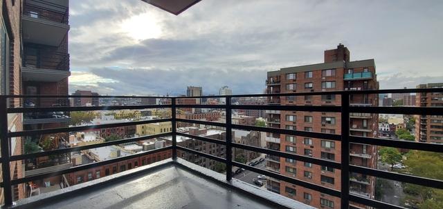 Studio, Central Harlem Rental in NYC for $1,586 - Photo 1