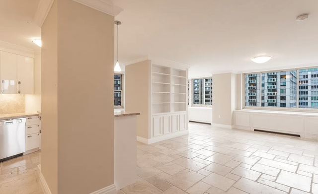 1 Bedroom, Lincoln Square Rental in NYC for $5,340 - Photo 1