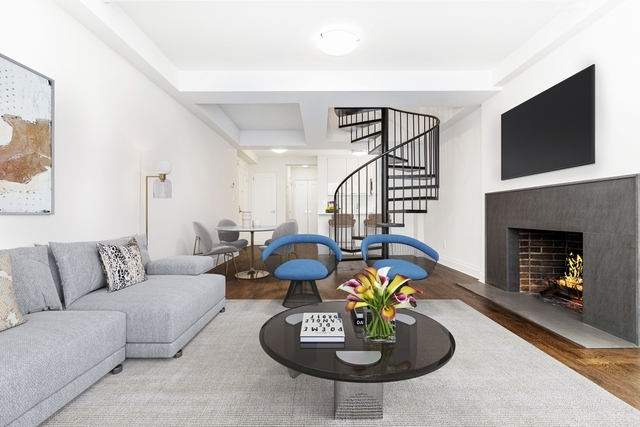 2 Bedrooms, Theater District Rental in NYC for $8,000 - Photo 1
