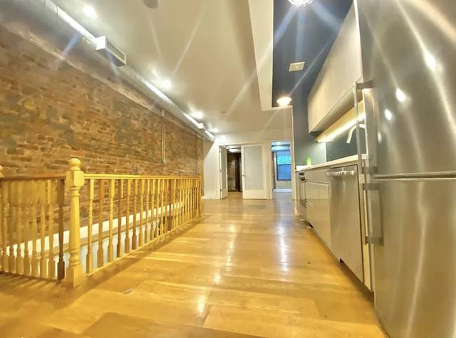 3 Bedrooms, Gowanus Rental in NYC for $4,500 - Photo 1