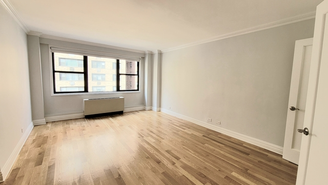 Studio, Rose Hill Rental in NYC for $3,895 - Photo 1