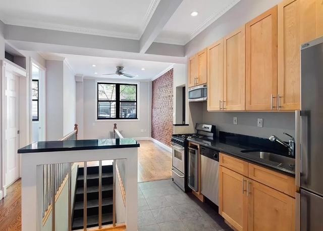 3 Bedrooms, East Harlem Rental in NYC for $4,239 - Photo 1