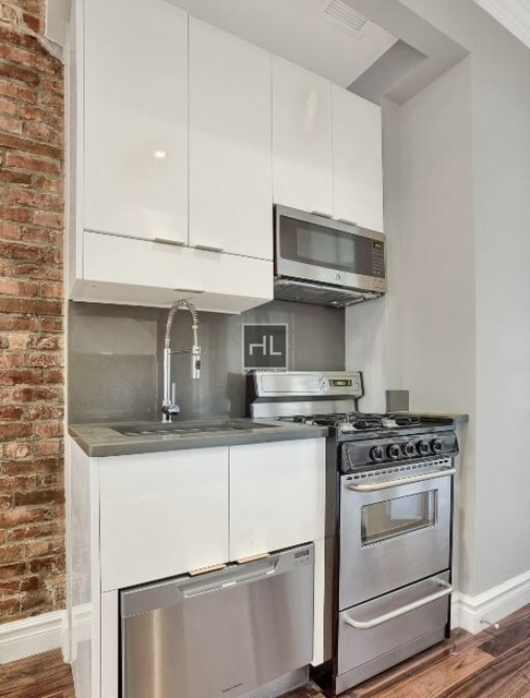 1 Bedroom, Lower East Side Rental in NYC for $3,295 - Photo 1