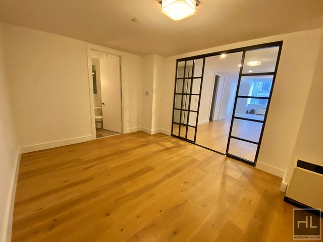 1 Bedroom, Tribeca Rental in NYC for $6,999 - Photo 1