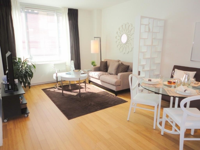 1 Bedroom, Garment District Rental in NYC for $4,200 - Photo 1