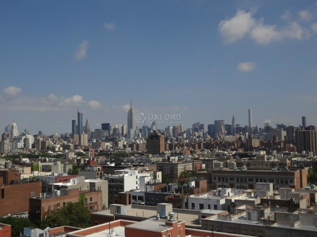 1 Bedroom, Alphabet City Rental in NYC for $3,900 - Photo 1
