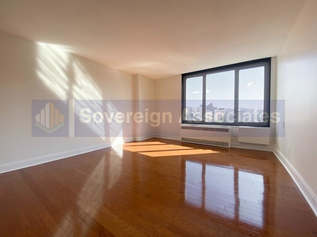 1 Bedroom, Manhattanville Rental in NYC for $2,063 - Photo 1