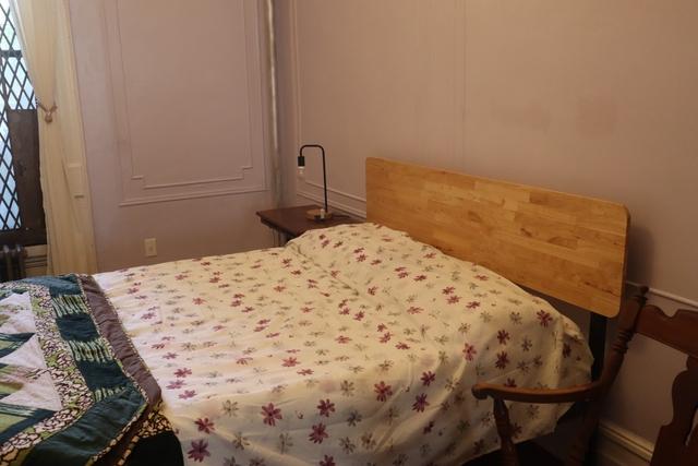 1 Bedroom, Bedford-Stuyvesant Rental in NYC for $1,300 - Photo 1