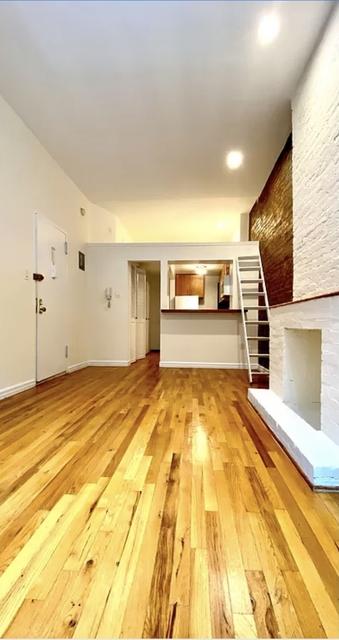Studio, Yorkville Rental in NYC for $1,920 - Photo 1