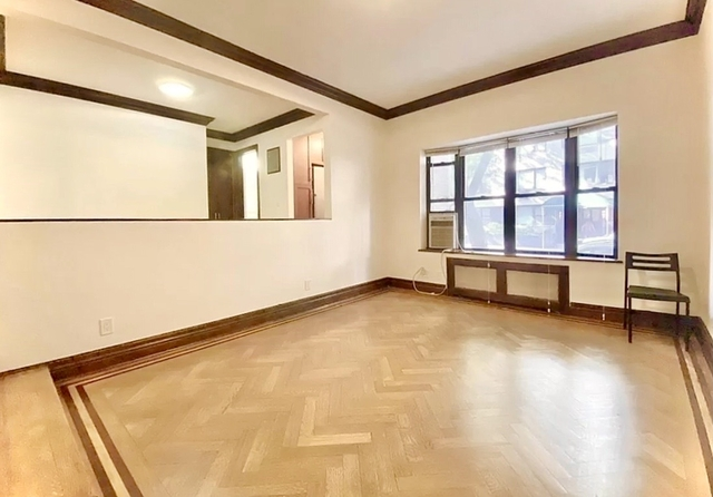 Studio, Turtle Bay Rental in NYC for $2,545 - Photo 1