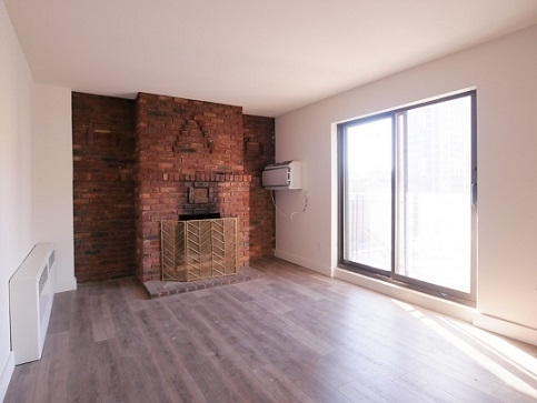 1 Bedroom, Upper East Side Rental in NYC for $2,900 - Photo 1