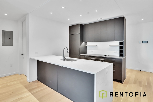 2 Bedrooms, Williamsburg Rental in NYC for $4,837 - Photo 1