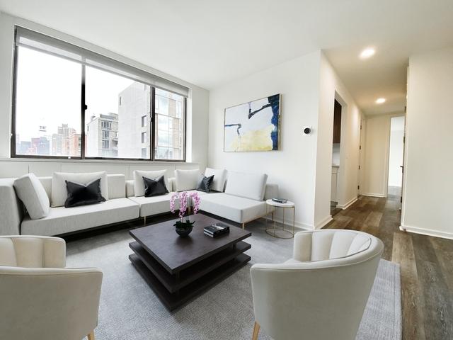 2 Bedrooms, Garden Oaks Rental in Houston for $5,270 - Photo 1