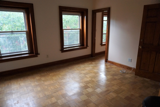 2 Bedrooms, Clinton Hill Rental in NYC for $2,900 - Photo 1