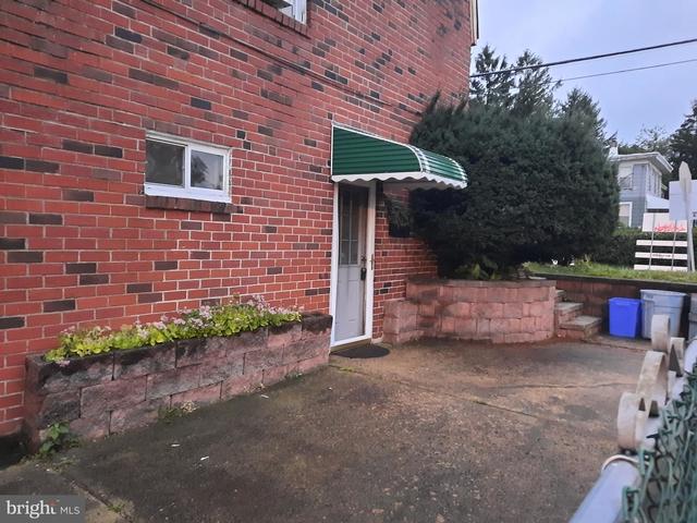 1 Bedroom, Tacony - Wissinoming Rental in Philadelphia, PA for $750 - Photo 1
