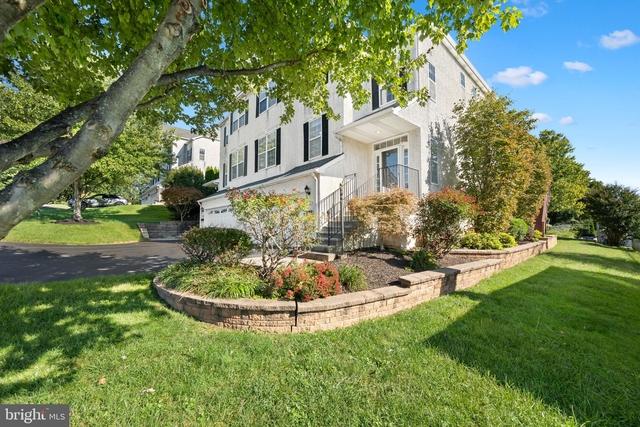 3 Bedrooms, West Conshohocken Rental in Lower Merion, PA for $3,500 - Photo 1