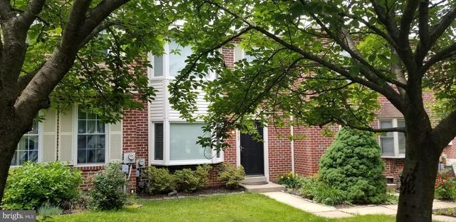 3 Bedrooms, West Goshen Rental in Philadelphia, PA for $2,100 - Photo 1