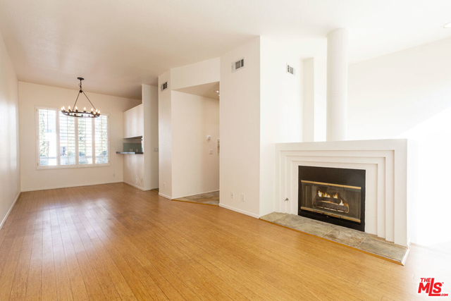 2 Bedrooms, Silver Lake Rental in Los Angeles, CA for $2,995 - Photo 1