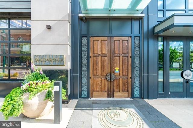 1 Bedroom, North Bethesda Rental in Washington, DC for $2,100 - Photo 1