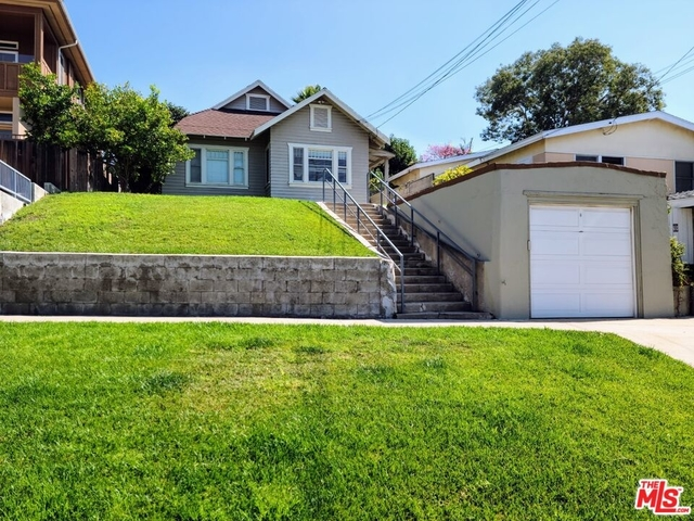 4 Bedrooms, South Redondo Beach Rental in Los Angeles, CA for $5,500 - Photo 1