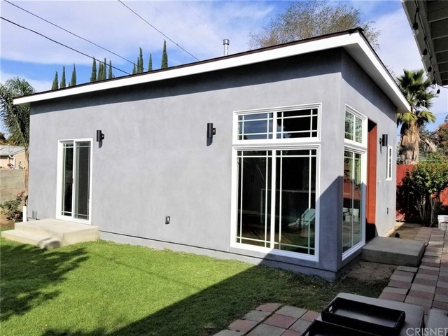 1 Bedroom, Northridge South Rental in Los Angeles, CA for $2,700 - Photo 1