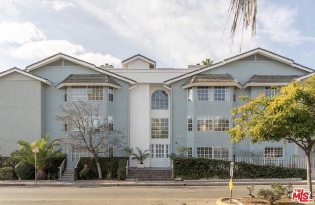 2 Bedrooms, Ocean Park Rental in Los Angeles, CA for $7,295 - Photo 1