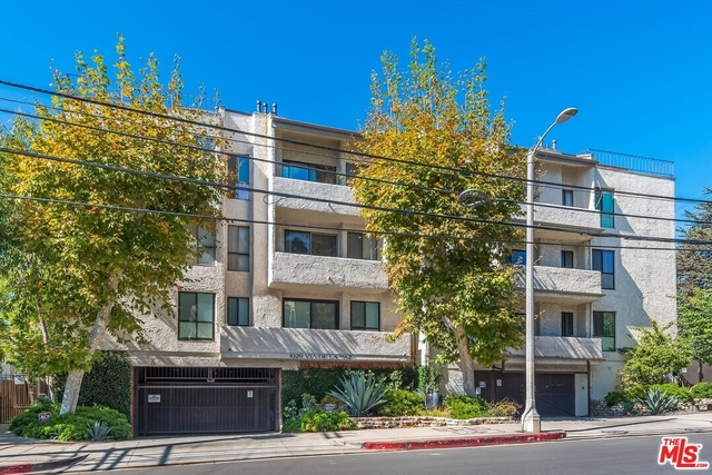 3 Bedrooms, The Alphabet Streets Rental in Los Angeles, CA for $4,500 - Photo 1