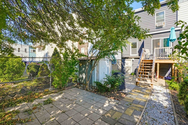 3 Bedrooms, The Heights Rental in NYC for $3,850 - Photo 1