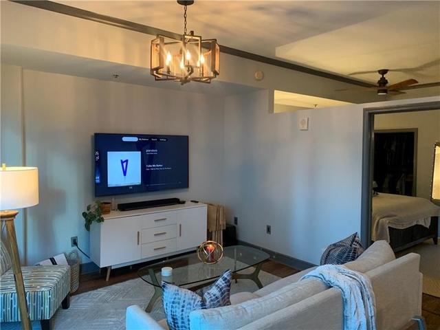 1 Bedroom, Midtown Rental in Atlanta, GA for $2,650 - Photo 1
