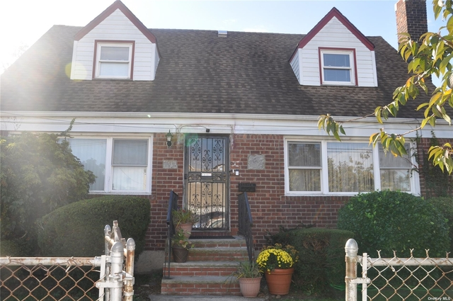 2 Bedrooms, Queens Village Rental in Long Island, NY for $2,200 - Photo 1