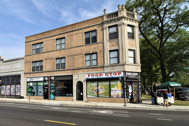 3 Bedrooms, Albany Park Rental in Chicago, IL for $1,600 - Photo 1