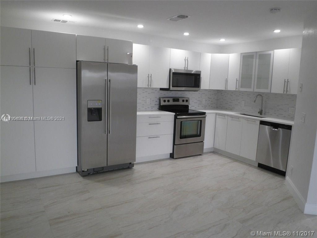 2 Bedrooms, Holiday Springs Village Rental in Miami, FL for $1,600 - Photo 1