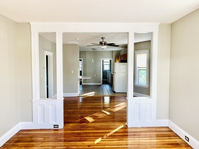 3 Bedrooms, North Braintree Rental in Boston, MA for $2,600 - Photo 1