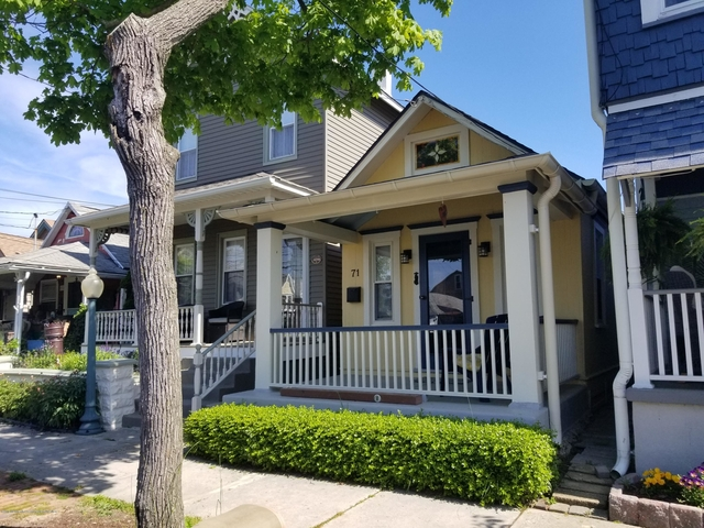 1 Bedroom, Neptune Rental in North Jersey Shore, NJ for $1,650 - Photo 1