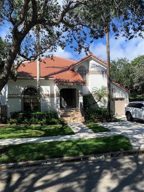 4 Bedrooms, Minto Plantation Rental in Miami, FL for $4,000 - Photo 1