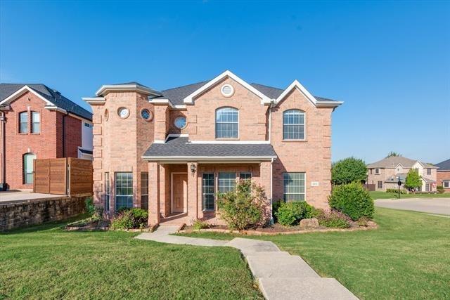 5 Bedrooms, Northwest Carrollton Rental in Dallas for $2,800 - Photo 1