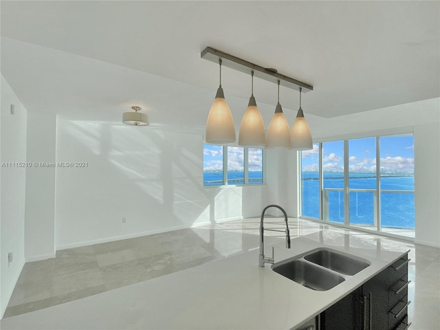 2 Bedrooms, Edgewater Rental in Miami, FL for $4,500 - Photo 1