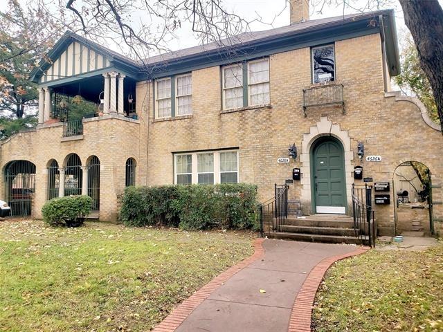 1 Bedroom, Central Dallas Rental in Dallas for $1,150 - Photo 1