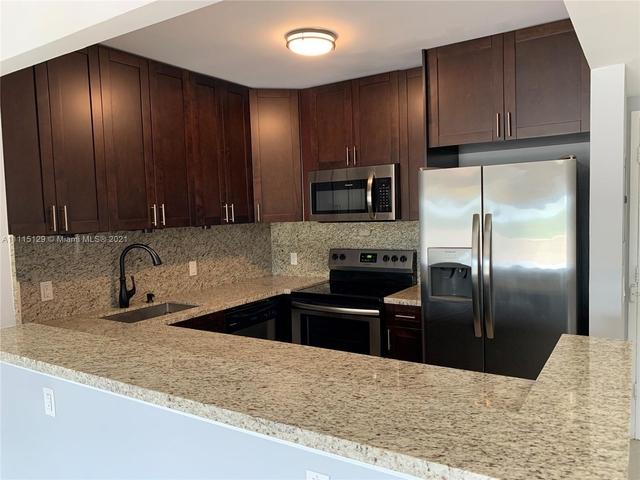 1 Bedroom, Treasure Island Rental in Miami, FL for $1,900 - Photo 1