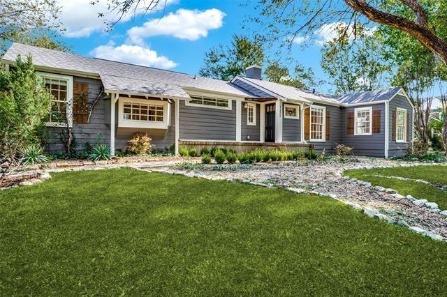 3 Bedrooms, Casa Linda Estates Rental in Dallas for $3,495 - Photo 1