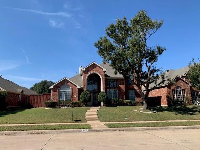 5 Bedrooms, Creek Hollow Estates Rental in Dallas for $3,195 - Photo 1