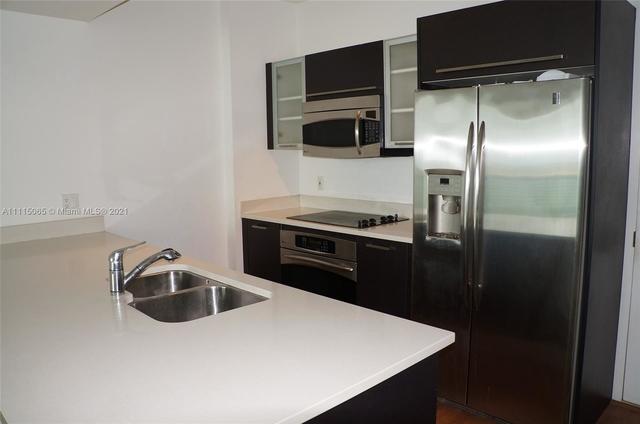 1 Bedroom, Edgewater Rental in Miami, FL for $2,200 - Photo 1