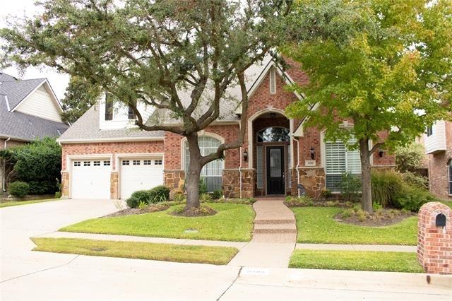 4 Bedrooms, Gallery at Stonebridge Rental in Dallas for $4,700 - Photo 1