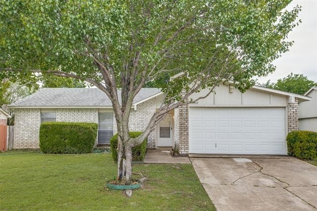 3 Bedrooms, The Colony Rental in Dallas for $2,100 - Photo 1
